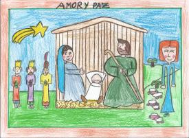 tarjeta-navidad-primaria-2-d-paula-moro-gestosa