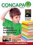 Revista CONCAPA enero-marzo2014-220x300