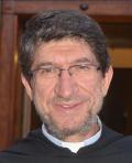 padre alejandro_Page_1