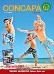 revista CONCAPA junio 2014