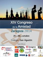 XIV CONGRESO ZARAGOZA OCT-14-4