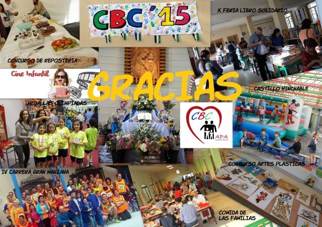 2015-04-25 fiestas CBC-1
