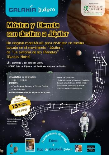 Galaxia Dideco