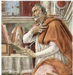 Certamen San Agustin