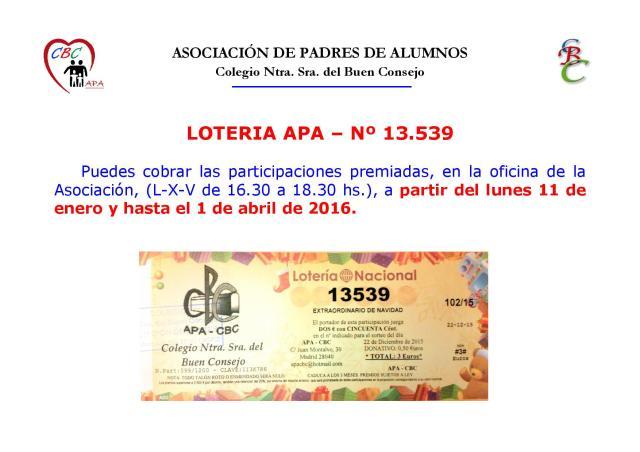 Lotería premiada-page-001