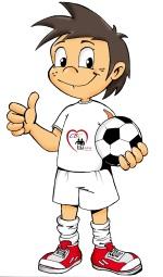 Escudo_Icod_Futbol_Sala