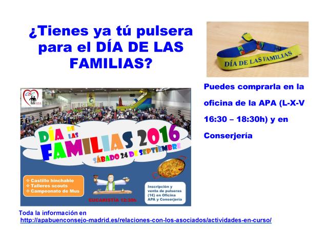 recordatorio-dia-de-las-familias-2016