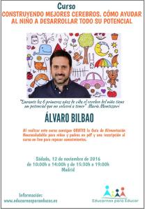alvaro-bilbao