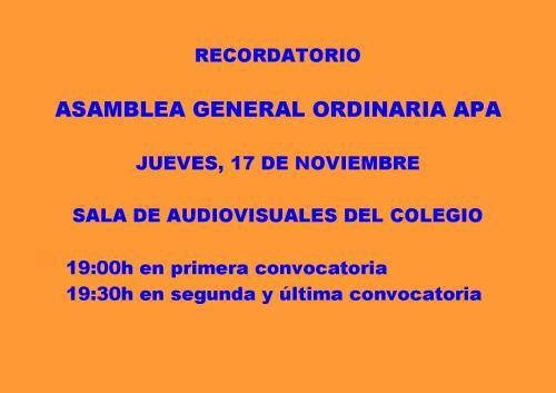 recordatorio-asamblea-apa-page-001-1