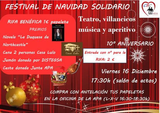 cartel-festival-navidad-2016-1